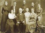 3. Семья Жилиных 1910_2.tif