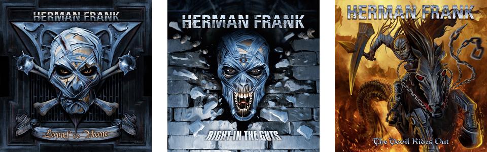 Herman_Frank_16_all-3.jpg