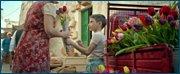 http//img-fotki.yandex.ru/get/509885/131084270.59/0_175bc7_899307ca_orig.jpg