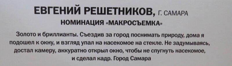 https://img-fotki.yandex.ru/get/509885/140132613.6a6/0_240af1_ffe02818_XL.jpg