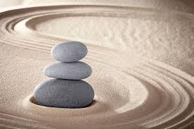 Открытки. Международный день философии. Философский камень ищут все