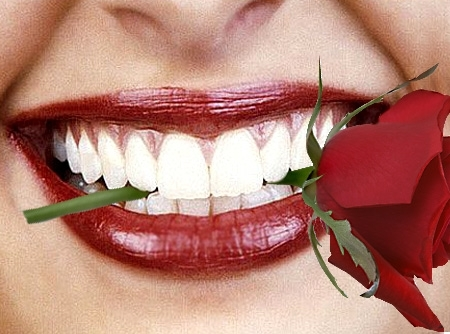 С Днем стоматолога. Стоматолог, поздравляем! открытки фото рисунки картинки поздравления