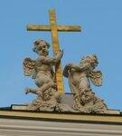 Херувимы и ангелы ХСЕ P1160022