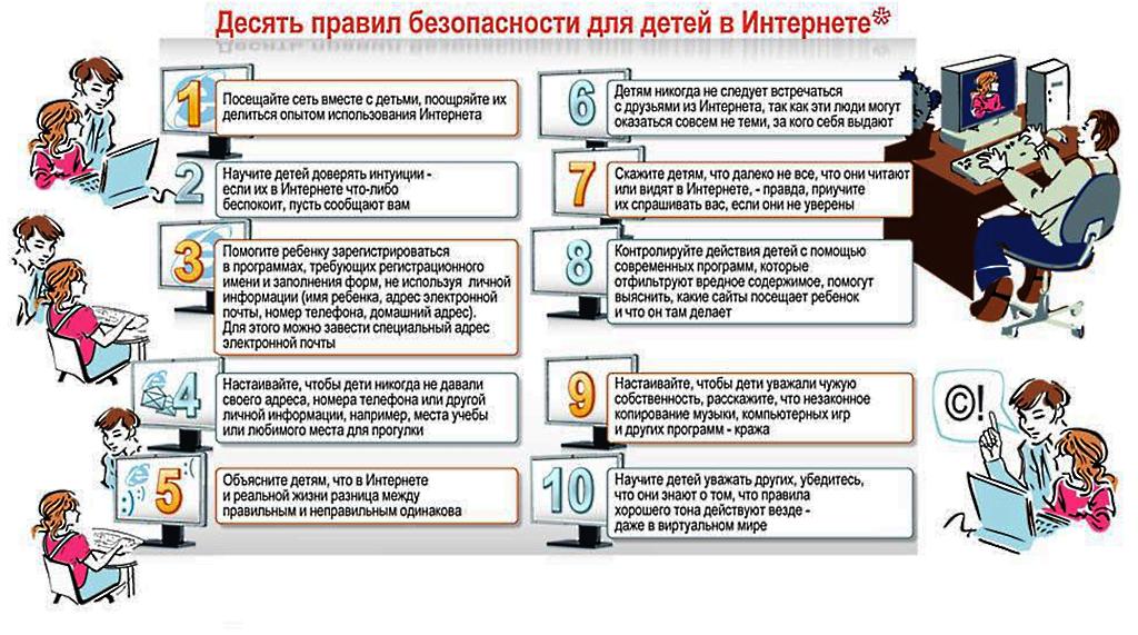 продажа авто конфискат приватбанк киев