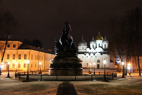 Night-in-Novgorod-I.jpg