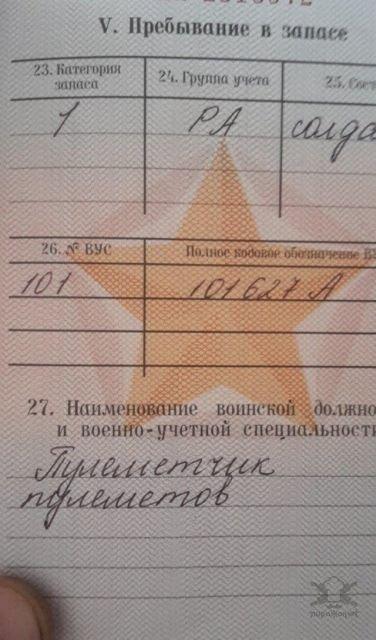 0 18126d 7dae7c71 orig - Будни солдат и офицеров СССР