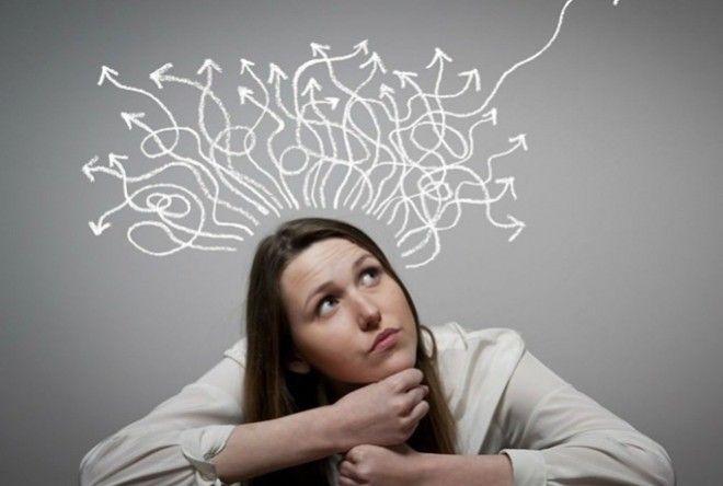5 признаков того, что у вас высокий уровень интеллекта (6 фото)