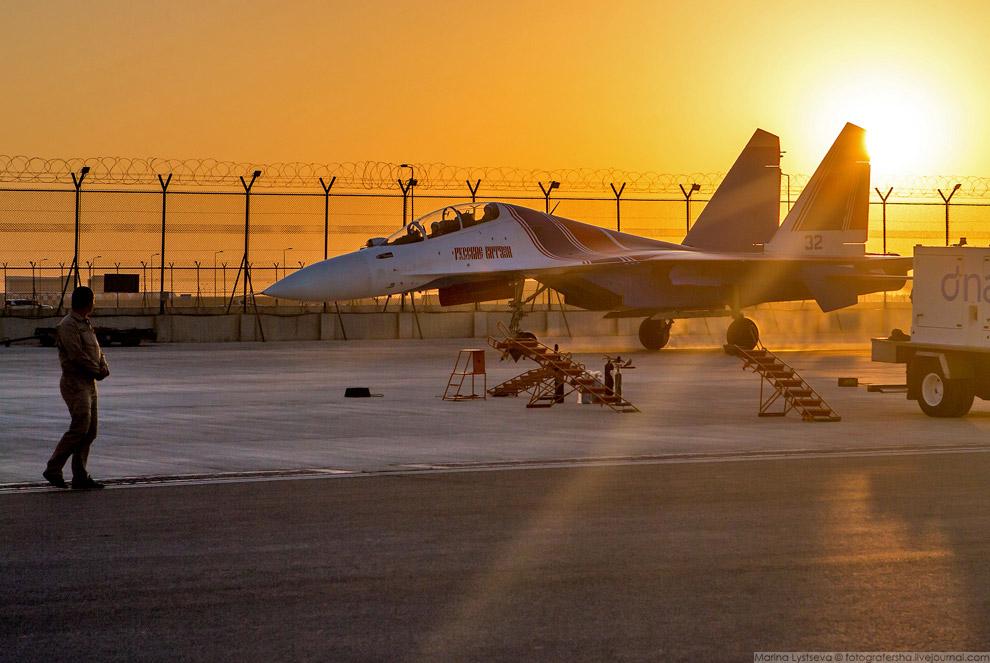 Смотрите также:     Мир глазами пилотов самолетов      Летающий дворец
