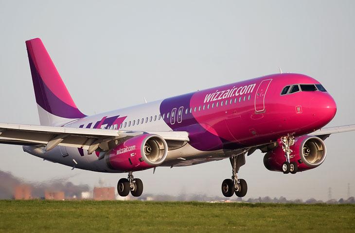 Авиакомпании-дискаунтеры или бюджетные авиакомпании  — это компании, которые предлаг