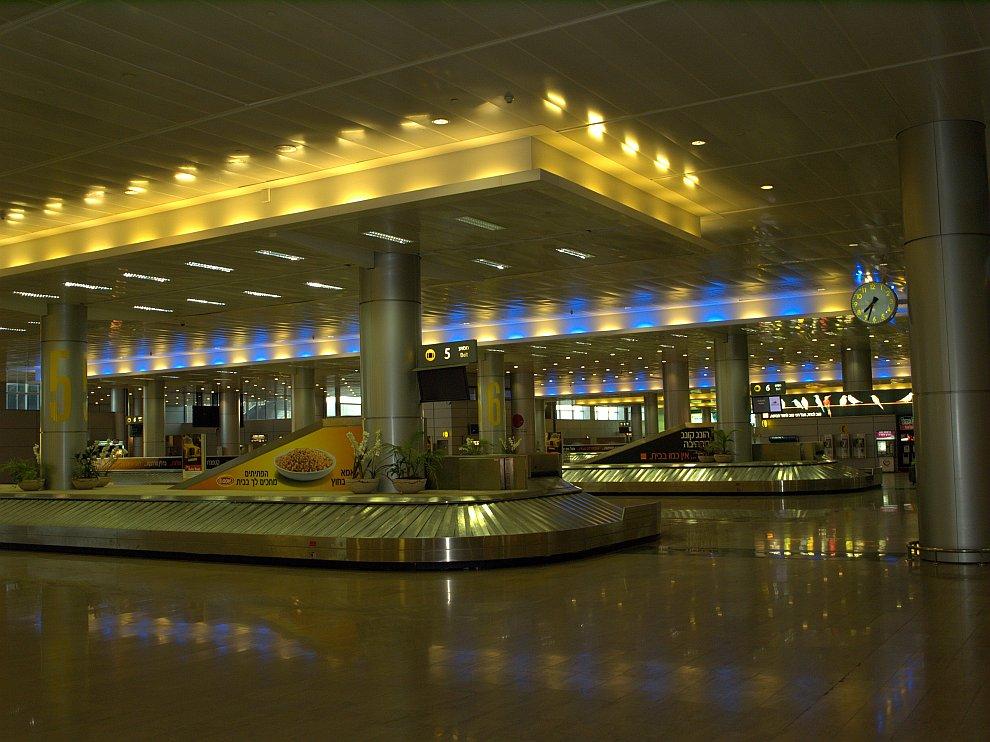 У WizzAir-Украина 1 место бесплатно регистрируемого багажа составляет 32кг! Это распространяется на