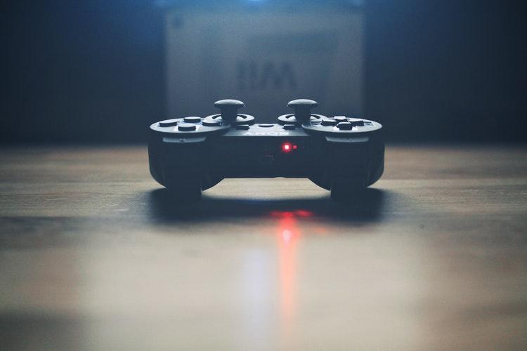 богатство игры прибыль программирование технологии