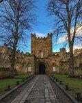 Durham Castle — копия.jpg