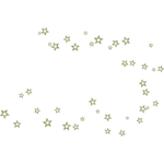 MCO_GlitterSray_Green.png