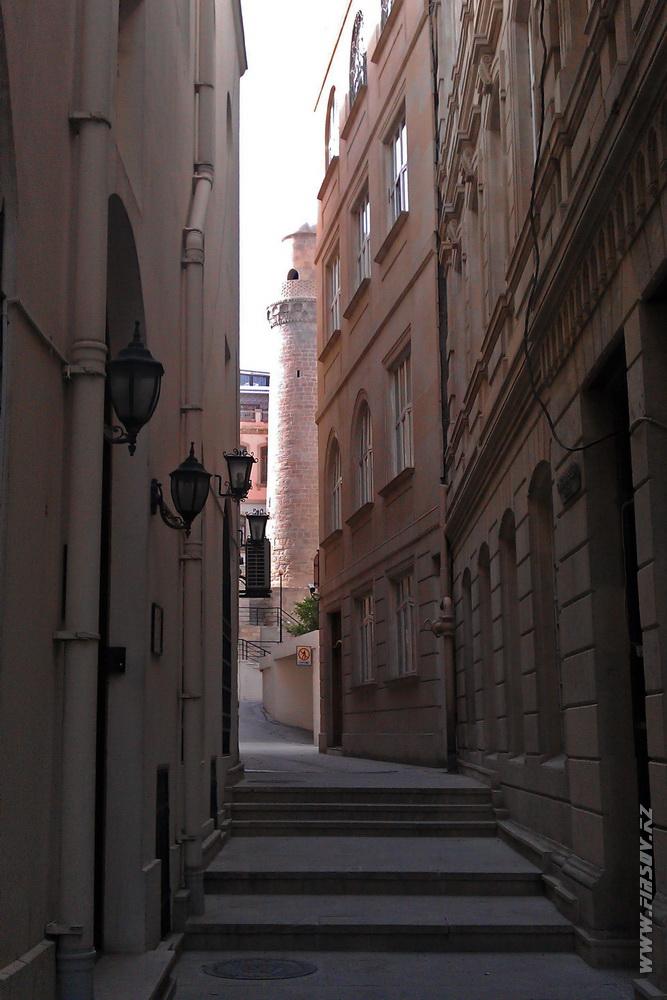 Baku_Old_Town 29.JPG