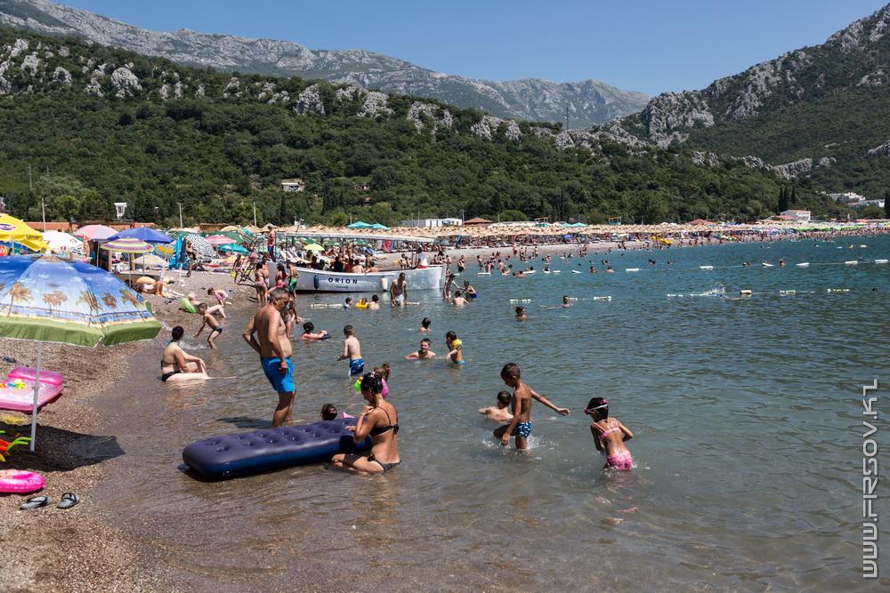 Montenegro_Budva_Sutomore (5).jpg