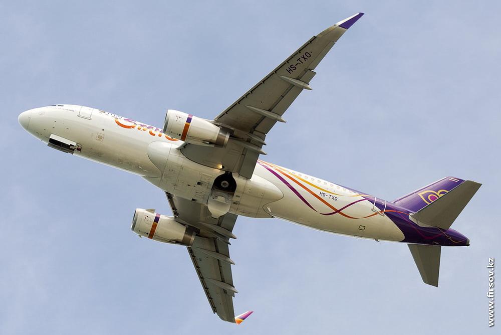A-320_HS-TXO_Thai_Smile_1_HKT.JPG