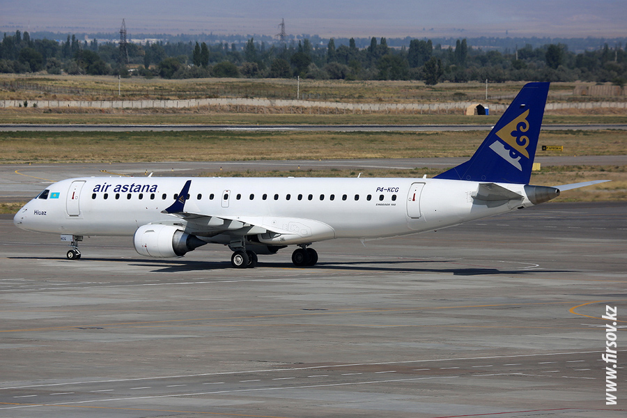 Embraer_ERJ-190_P4-KCG_Air_Astana_13_FRU_for.JPG