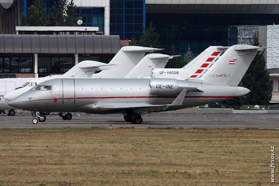 Challenger-605_OE-INE_VistaJet_1_ALA.JPG