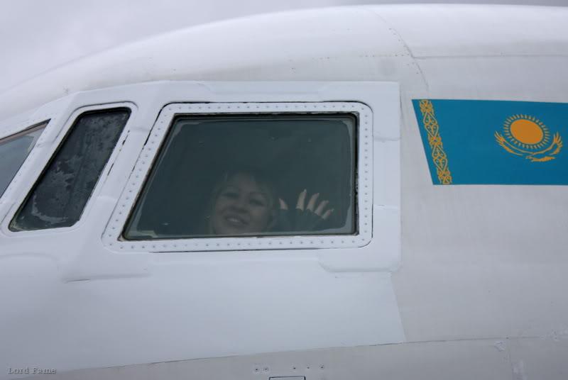 2_Of_Spotting_Almaty19.JPG