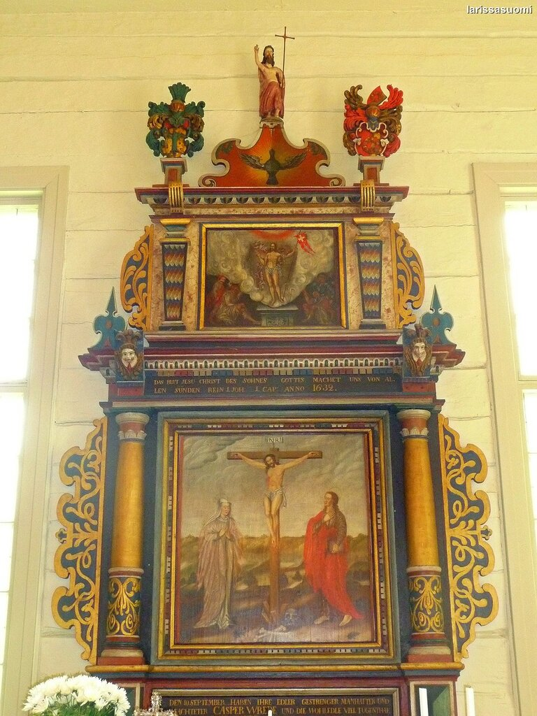 Elimäen kirkko 16.6.2010  (2).jpg