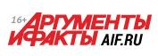 V-logo-aif_ru