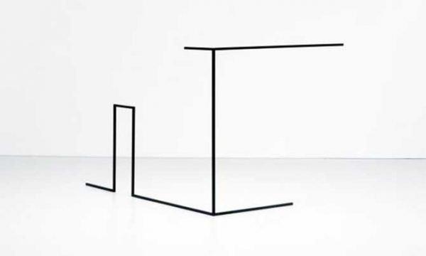 Rod Gilad e seu mobiliario conceitual (6 pics)