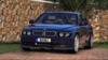 #1 - 2004 BMW Alpina B7 (E65 Pre-Facelift)