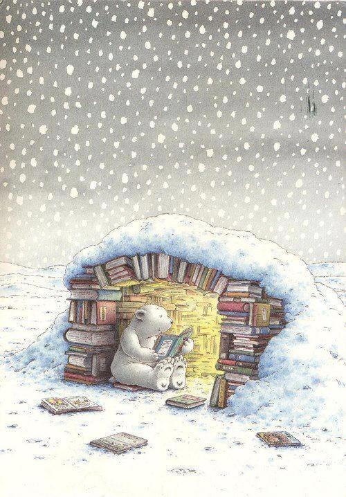 зимовье библиофага.jpg