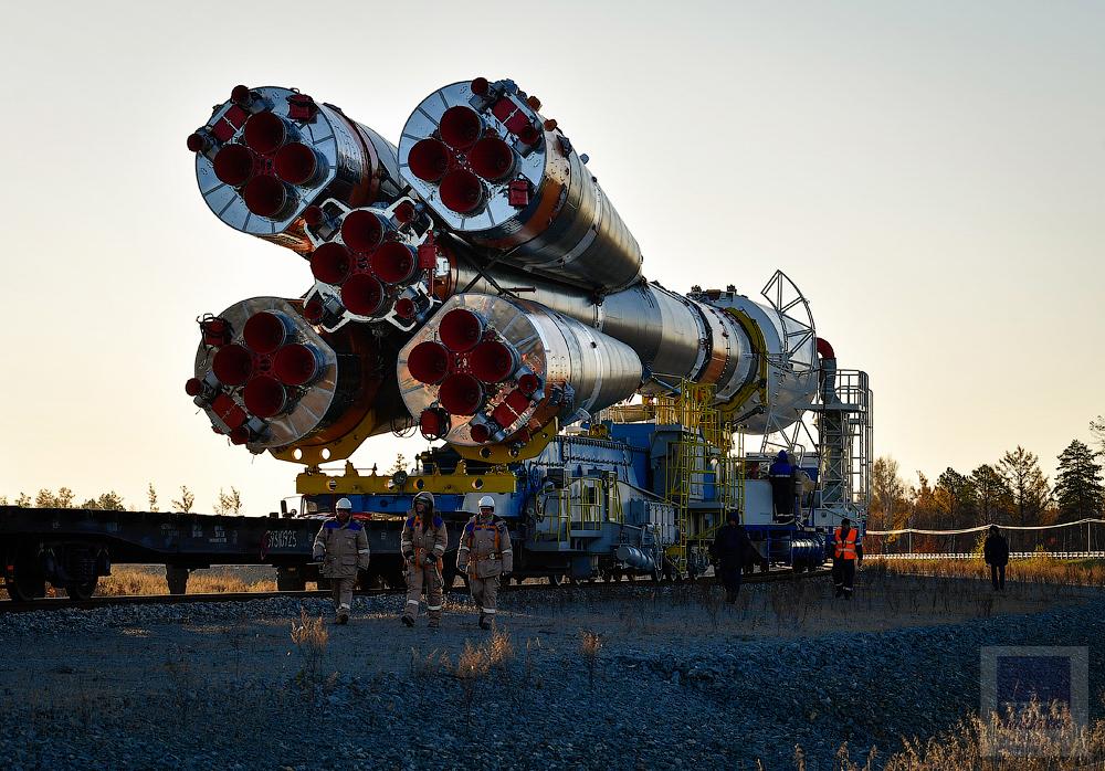 New Russian Cosmodrome - Vostochniy - Page 8 0_e00d0_e5b47ec3_orig
