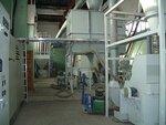 оборудование завод производство эковата дпк.jpg