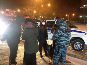 французы во Владивостоке.JPG