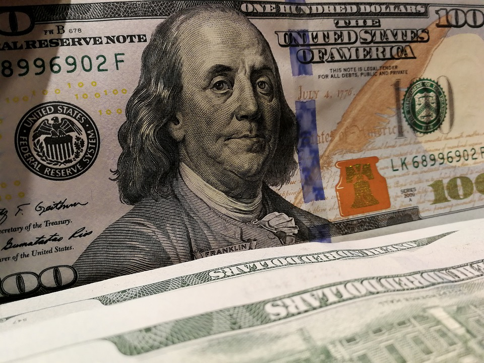 Трамп приказал доллару укрепляться.jpg