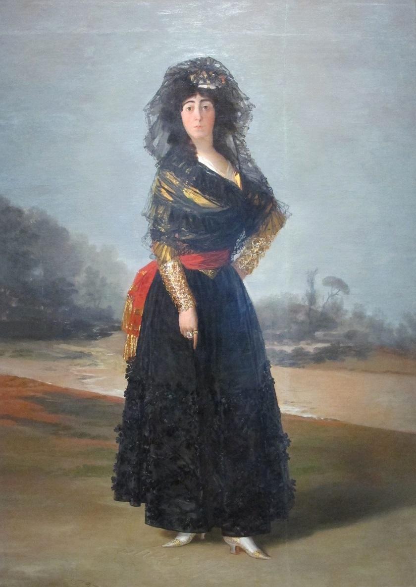 Goya,_la_duchessa_di_alba,_1797,_02.JPG