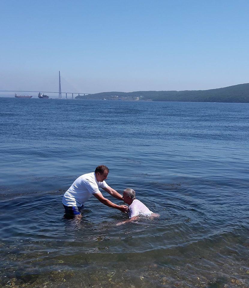 Крещение 1.jpg