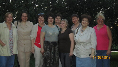 http://img-fotki.yandex.ru/get/51/115943512.4b/0_7ab03_d6713465_L.jpg
