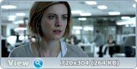 Последнее завещание Нобеля / Nobels testamente (2012) BDRip 720p + DVD5 + HDRip + DVDRip