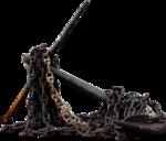 MRD_SeaMemories_anchor-chains.png