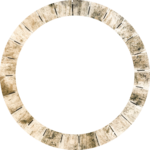 MRD_SeaMemories_wooden round frame.png