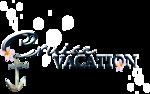 MRD_SeaMemories_wa-cruise-vacation.png