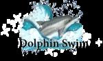 MRD_SeaMemories_wa-dolphinSwim.png