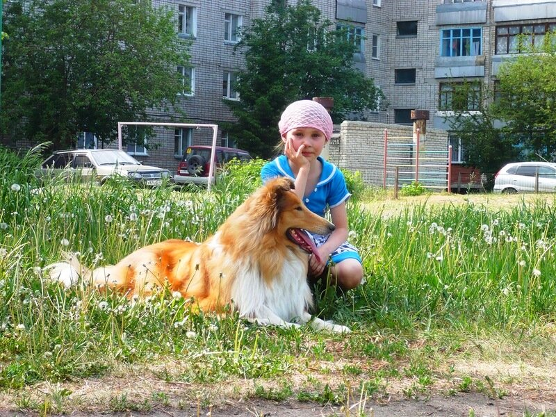 http://img-fotki.yandex.ru/get/51/134559744.4/0_765aa_30c14493_XL.jpg