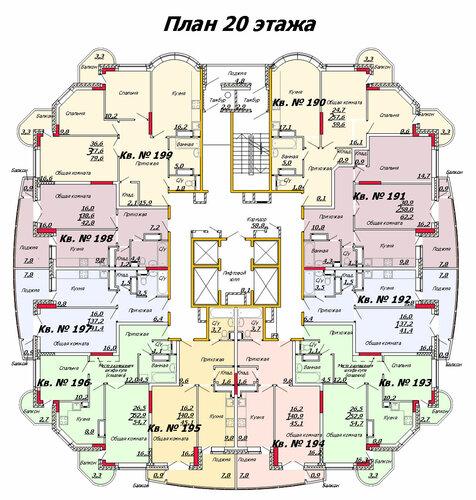 http://img-fotki.yandex.ru/get/51/162482795.1/0_79976_da67c8c3_L.jpg