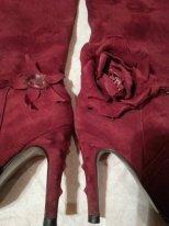 Роза - царица цветов 2 - Страница 30 0_fc212_bb8ae12_M