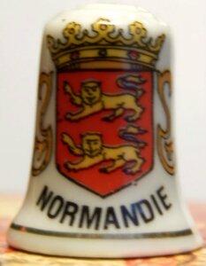 нормандия герб.jpg