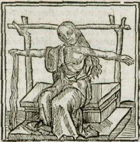 иллюстрации из Р.