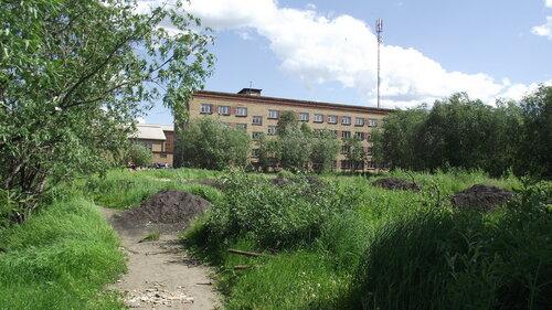Фото города Инта №1023 21.06.2012_12:08