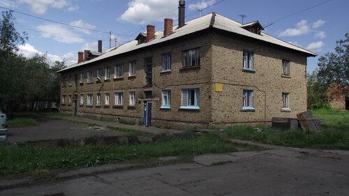 Фото города Инта №1033  21.06.2012_12:19