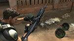 Пулемёт ,,M249,, 0_11d244_99d9d32e_S