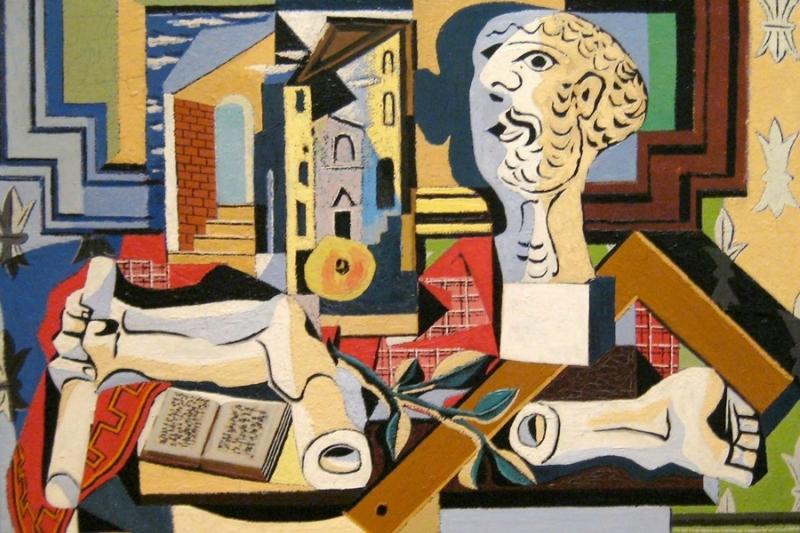 Pablo Picasso.jpg
