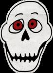 CSTEP_FishScraps-Etsy-Halloween-Skull.png
